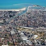 Abruzzo: concorso al Comune di Pescara