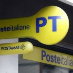 Lavoro da Poste Italiane in Campania