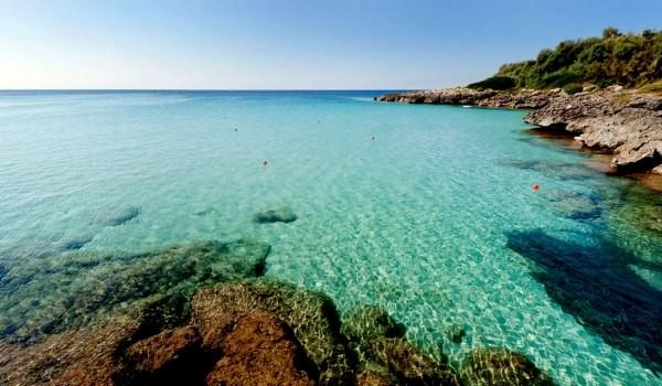 Concorso per diplomati in Puglia