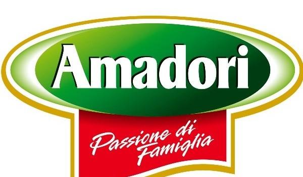 Amadori cerca collaboratori in Calabria