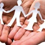 Concorso per Assistenti Sociali al Comune di Bari