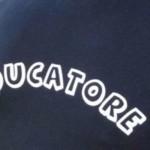 Basilicata: cercasi educatori a tempo indeterminato a Matera