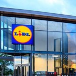 Lidl assume nei supermercati in Puglia