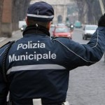 Concorso in Calabria per 120 in Polizia municipale