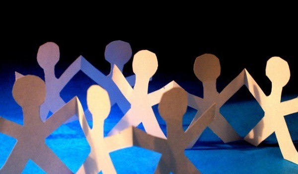 Puglia: concorso pubblico per assistenti sociali