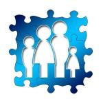 Basilicata: concorso per Assistenti sociali