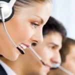 Posti di lavoro al call center in Abruzzo