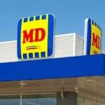 Lavoro nei supermercati: selezioni MD in Molise