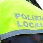 Agenti di polizia locale: concorso in Campania