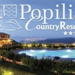Calabria: personale cercasi al Popilia Country Resort