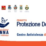Campania, vari profili al centro antiviolenza di Angri