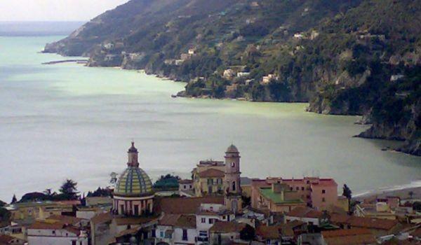Campania: concorsi per 58 posti a tempo indeterminato