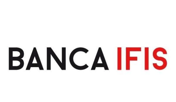 Sicilia, c'è lavoro in banca