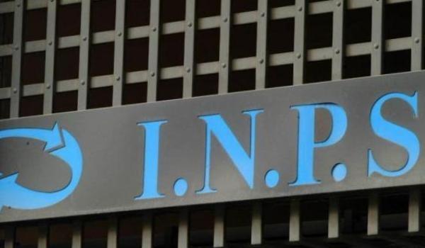Selezioni INPS in Puglia: domande entro il 14 marzo