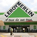 Leroy Merlin, assunzioni in Campania
