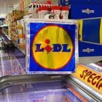 C'è lavoro nei supermercati in Calabria