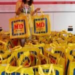 Supermercati in Abruzzo: cercasi Addetti Vendita