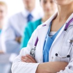 OSS e infermieri: in Calabria 48 posti a tempo indeterminato