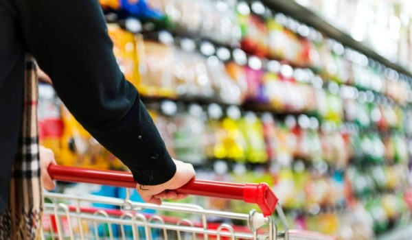 Giaconia assume nei supermercati in Sicilia