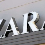 Nuova apertura Zara: cercasi commessi in Abruzzo