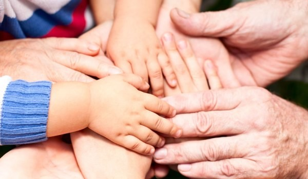 Concorso per Assistenti sociali in Campania