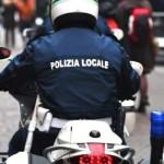 Concorso per la Polizia Locale in Calabria