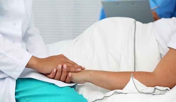 Calabria: 16 posti a tempo indeterminato in Ospedale