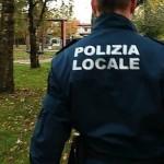 Calabria, lavoro in polizia locale a tempo indeterminato