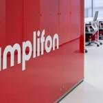 Abruzzo e Molise, posti di lavoro in casa Amplifon