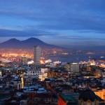 Maxi-Concorso in Campania: 169 posti al Comune di Napoli