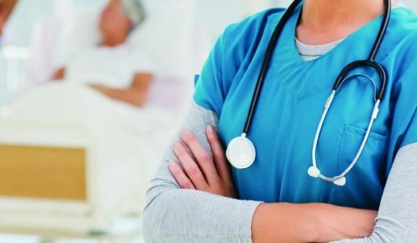 Puglia, concorso pubblico per 137 in ospedale