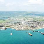 Sicilia: concorso per 5 ormeggiatori al Porto