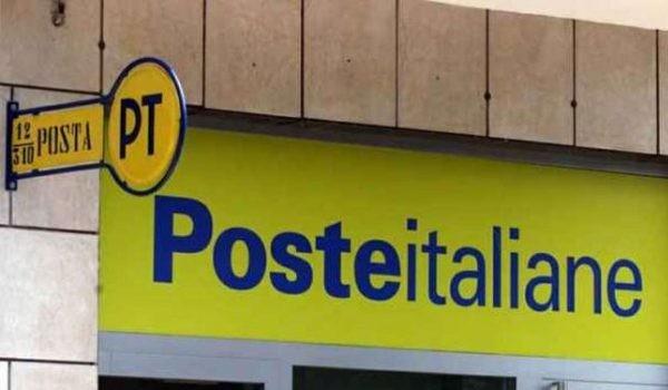 Calabria: Poste Italiane assume giovani laureati