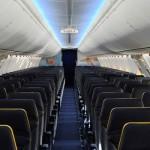 Puglia, selezioni in corso per Assistenti di volo