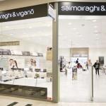 Lavoro nei negozi Salmoiraghi in Abruzzo