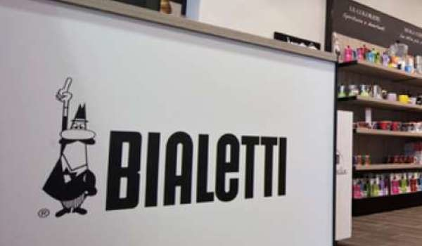 Bialetti assume in Calabria