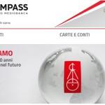 Sicilia, opportunità nelle filiali Compass