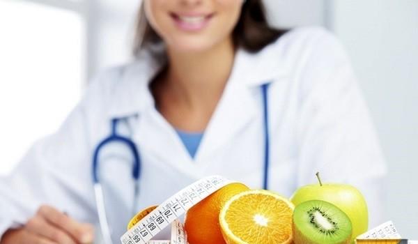 Concorso all'ospedale in Puglia: cercasi dietista