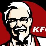 Campania: lavoro nei fast food KFC