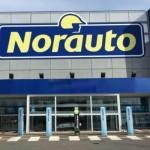 Abruzzo, lavoro in officina da Norauto