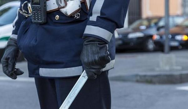 A tempo indeterminato nella Polizia Municipale in Calabria