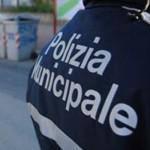 Calabria, tempo indeterminato in polizia municipale