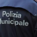 Basilicata, concorso per Agenti di polizia municipale