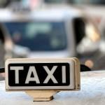 Campania: Taxi e NCC, al via il concorso per le nuove licenze