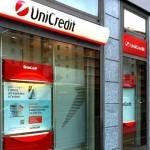 Abruzzo e Molise: Unicredit ricerca Consulenti di Filiale