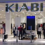 Abruzzo, c'è lavoro negli store Kiabi