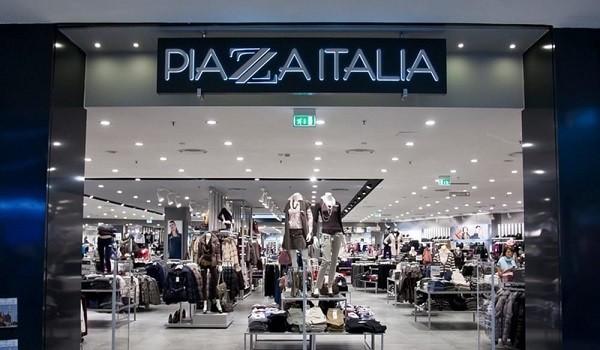 Calabria, c'è lavoro in Piazza Italia