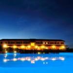 Calabria, c'è lavoro al Popilia Resort