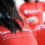 Abruzzo, Save the children cerca dialogatori