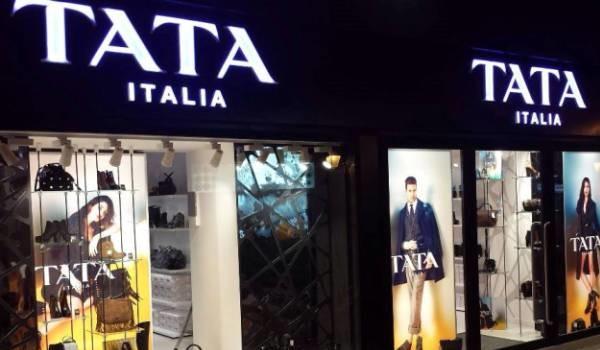Puglia, posti di lavoro da Tata